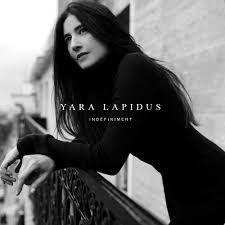 "Yara Lapidus ft. Iggy Pop ""Encor Encor"""