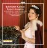 Kaiserin Josephine: Meine lieben Freunde