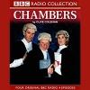Chambers Theme (from Chambers)