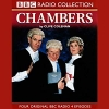 Chambers Theme (from Chambers)