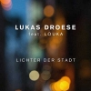 Lichter der Stadt (feat. Louka)