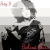 """Betty B """"Light My Fire"""""""