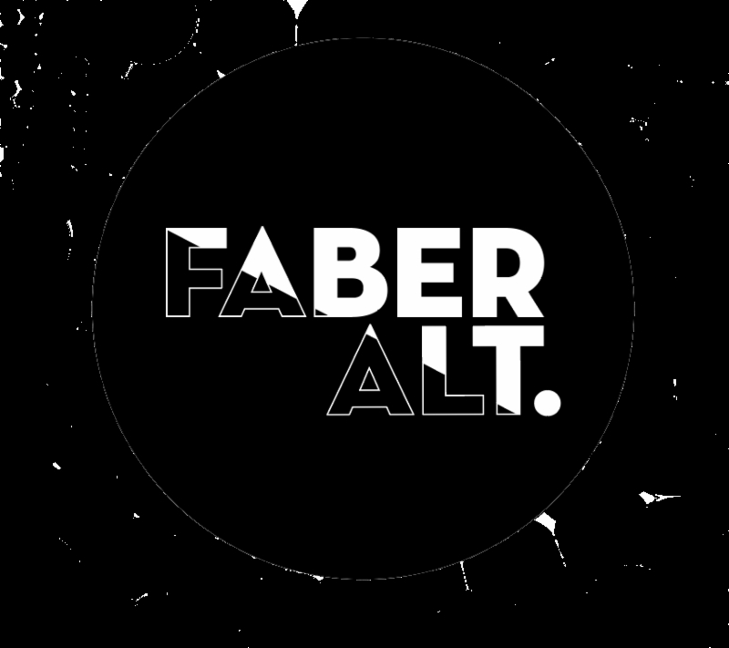 Faber Alt