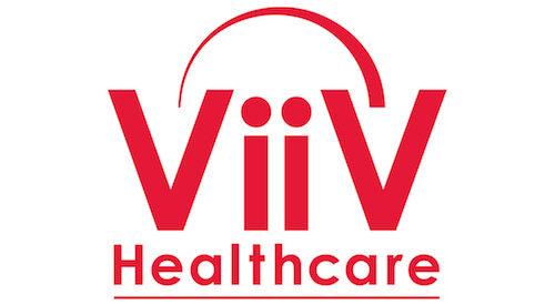 "Electric Treasure / ""Familiar Faces"" Featured In Promo For ViiV Healthcare's HIV Medication, Juluca"
