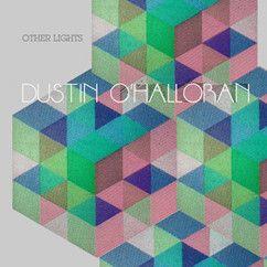 Opus 28 (Featuring Acme Quartet)