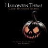"London Music Works ""Halloween Theme Club Horror Remix"""