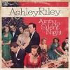 """Ashley Riley """"Ain't No Silent Night (Full)"""""""