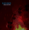 "Blueflowers ""Circus On Fire (Full)"""