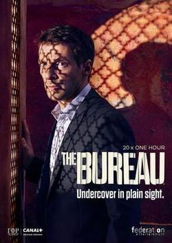 The Bureau