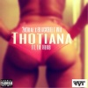 Thotiana (feat. Lil' Herb)
