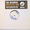 Reckless Girl (Radio Edit)