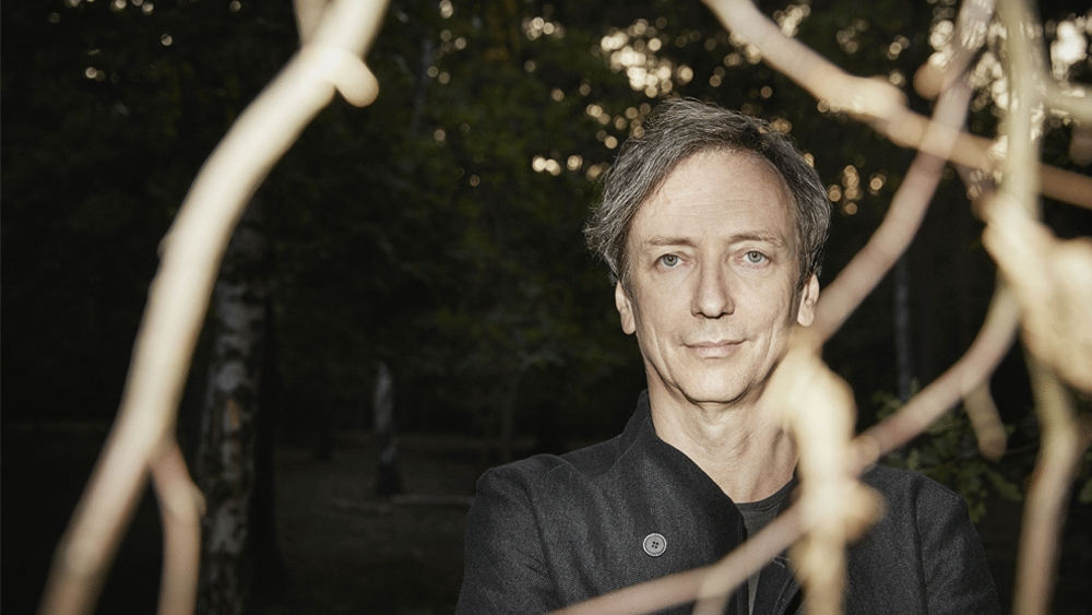 """<span style=""""font-size: 14pt;"""">""""Shy"""" by Hauschka Scores Apple's """"Behind the Mac - Make Something Wonderful"""" Ad</span>"""