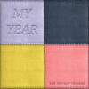 "Ian Jeffrey Thomas ""My Year [Explicit]"""