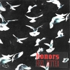 """Honors """"F**k With My High (Instrumental)"""""""