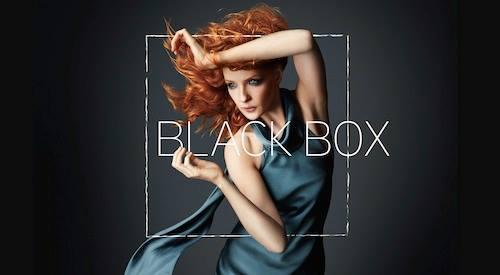"Paco / ""La Jungla"" In Upcoming Episode Of New ABC Series, Black Box"