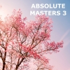Absolute Masters Vol.3