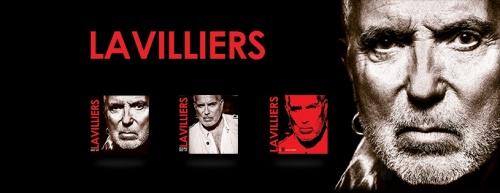 Bernard Lavilliers : l'ultime Best Of