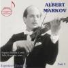 Violin Sonata No. 5 in G Minor, Op. 1 No. 10, HWV 368: III. Adagio