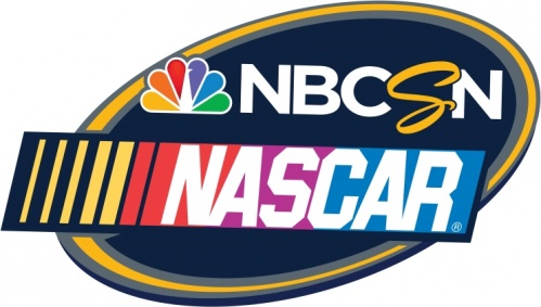 Placement: NBC Sports Opening Montage