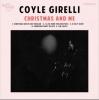 "Coyle Girelli ""The Lights"""