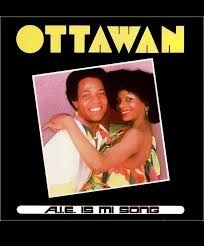 "Ottawan ""A.I.E. Is My Song"""
