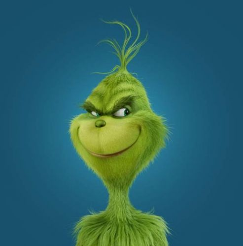 """Welcome Christmas (From """"How The Grinch Stole Christmas"""")"""