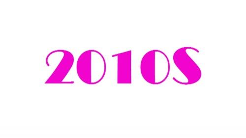 2010s