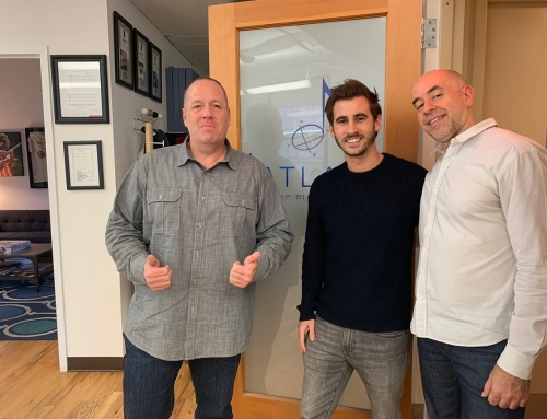 Budde Music Signs Sub-Publishing Contract With Atlas Music Publishing