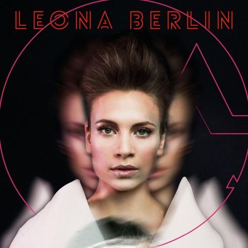 Leona Berlin LIVE!
