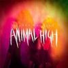 """Sleep Machine """"Animal High (Full)"""""""