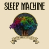 "Sleep Machine ""Are You Gonna Let Me Love You? (Full)"""