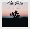 """Alex Di Leo """"All My Life (Full)"""""""