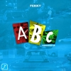 ABC Freestyle