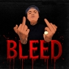 """Young M.A """"Bleed"""""""
