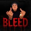 Bleed (Clean)