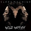 Wild Woman (Full)
