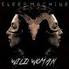 Wild Woman - Single