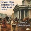 Symphony No. 1 in A-Flat Major, Op. 55*: I. Andante nobilmente e semplice - Allegro