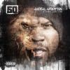 """50 Cent """"Everytime I Come Around"""""""