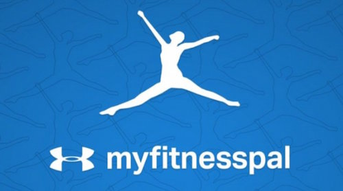 "Matt Beilis / ""Southside Breakdown"" To Be Featured In Promo For Under Armour's MyFitnessPal App"