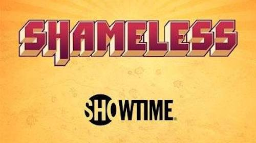 "SiLi / ""Pop Rocks"" To Be Featured In Ep #607 Of Showtime Series Shameless"