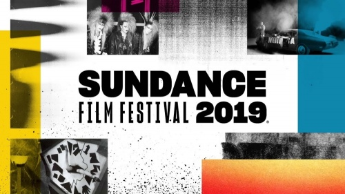 Music Sales At 2019 Sundance Film Festival