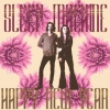 Happy New Year - Single