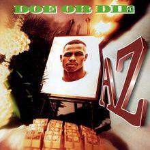 Mo' Money, Mo' Murder, Mo' Homicide (feat. Nas) [Explicit]