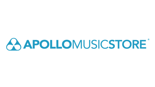 """A New Day"" Featured in Apollo Music Store Promo"