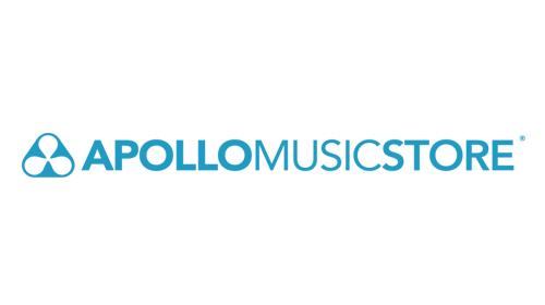 Apollo Music Store