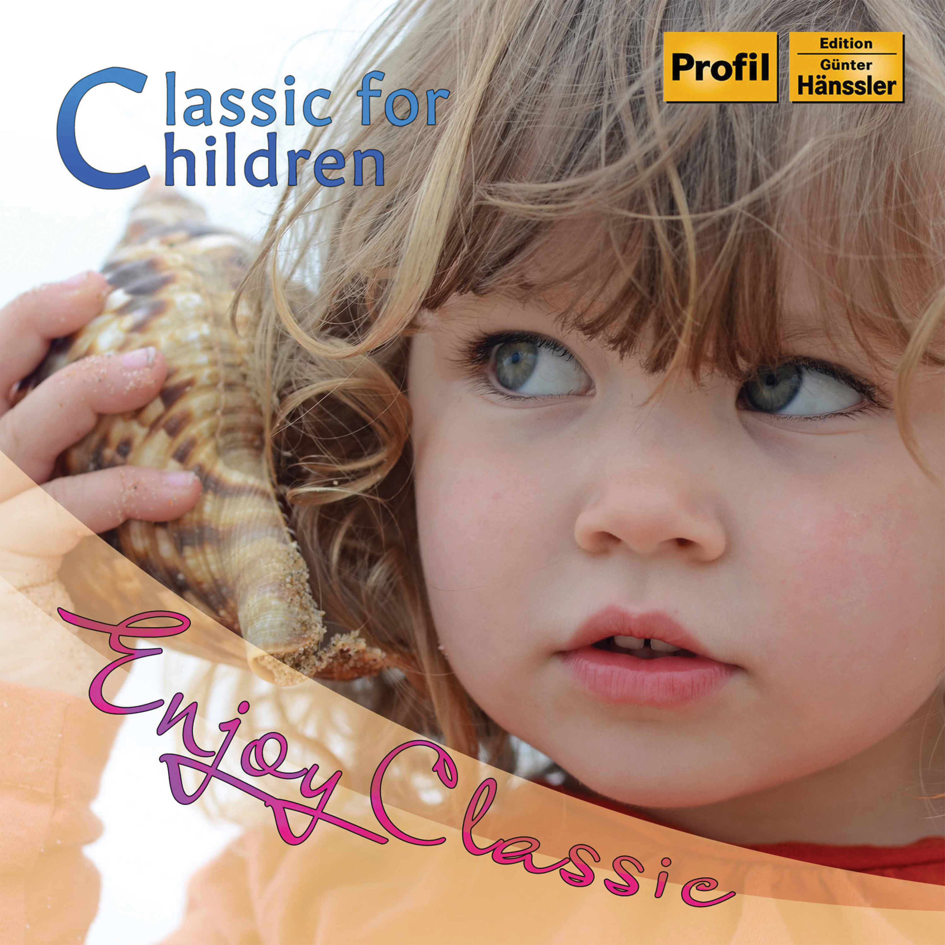 Classic for Children