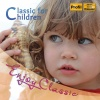 2 Lyric Pieces, Op. 68: 2 Lyric Pieces, Op. 68: No. 2, Badnlat (At the Cradle) [version for orchestra] [Version for orchestra]