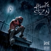 "A Boogie wit da Hoodie ""Just Like Me (feat. Young Thug)"""