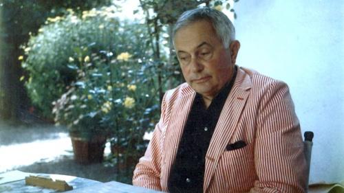 Music Sales Acquires Vernon Duke's Catalogue